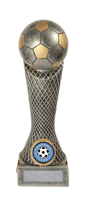 Football (Soccer)  Trophy 608S/9C 200mm