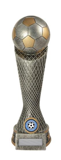 Football (Soccer)  Trophy 608S/9E 280mm