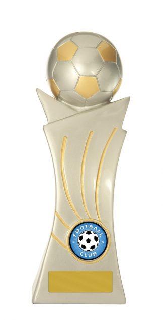 Football (Soccer)  Trophy 768/9C 200mm