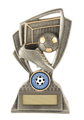 Football Trophy 769/9C 150mm