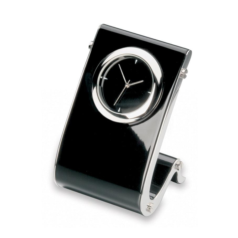 Presentation Awards Clock E1256