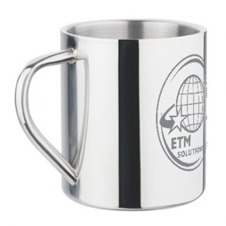 Presentation Awards Mug E4031