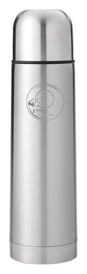 Presentation Awards Flask E4062