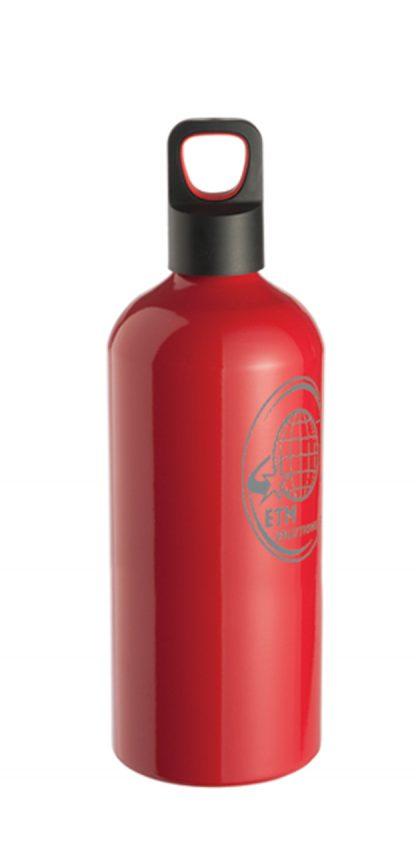 Presentation Awards Sports Bottle E4193RD
