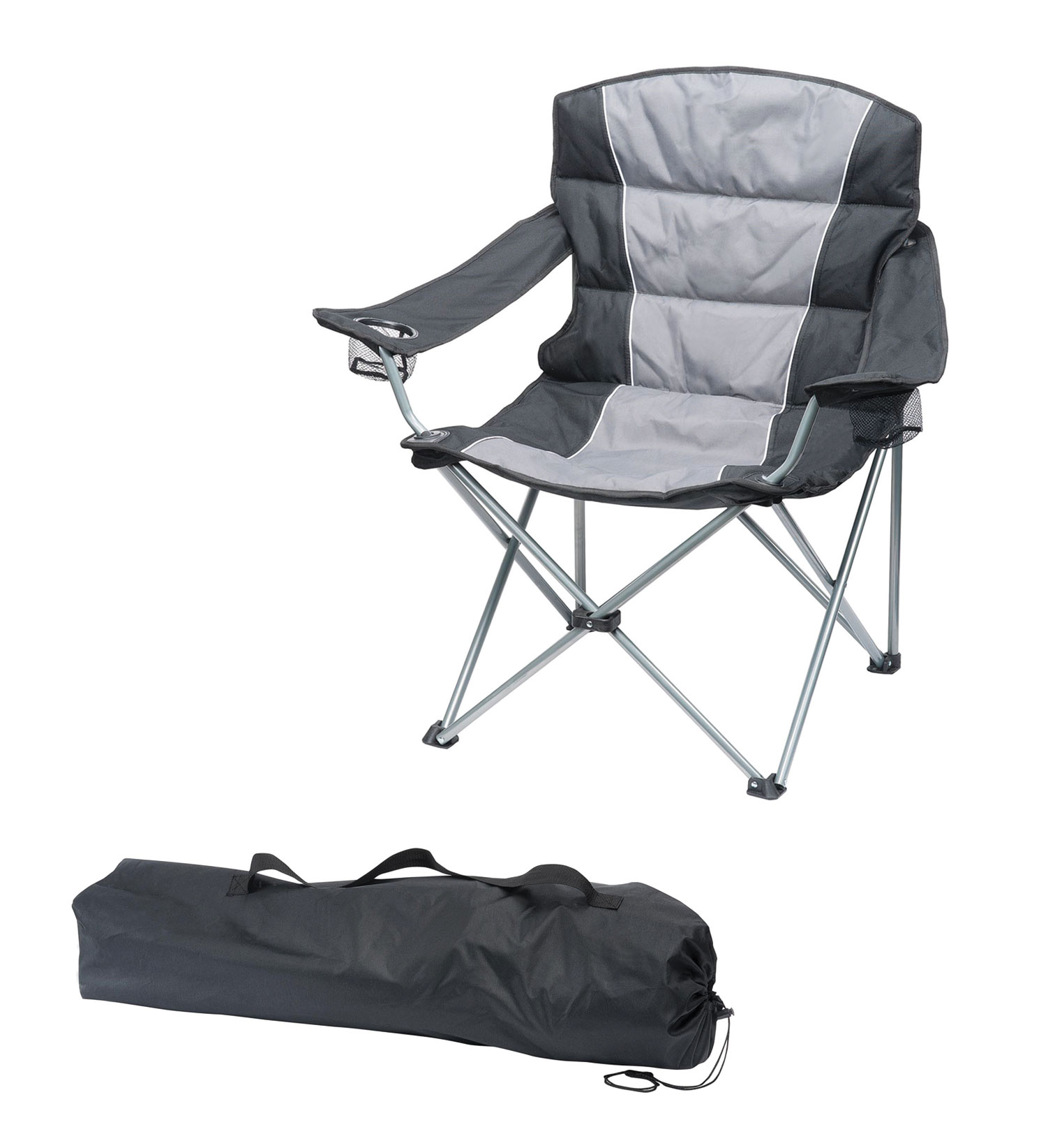 Awards Picnic Chair E7816