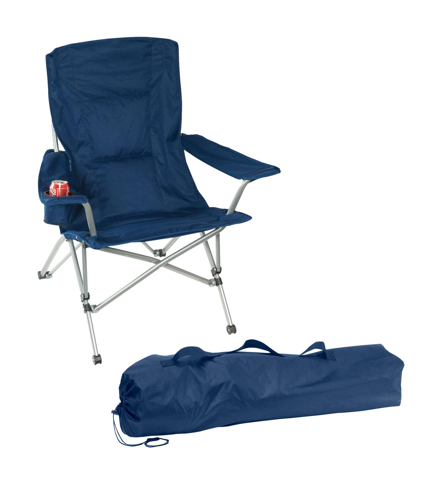 Awards Picnic Chair E7819