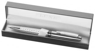 Presentation Awards Pen ELUX1002S