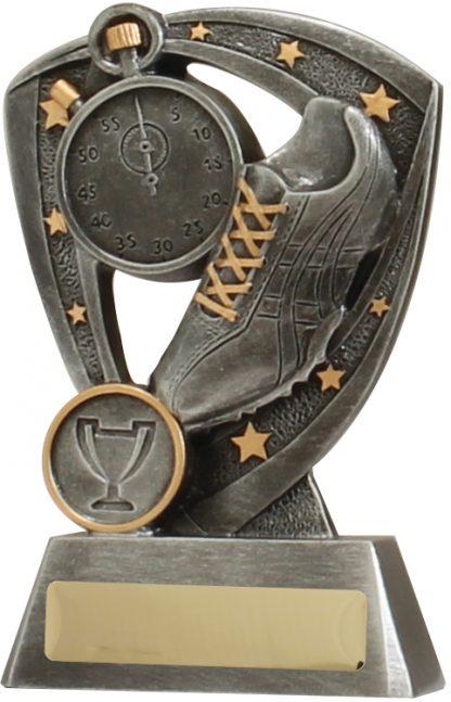 Athletics Trophy 23501B 140mm