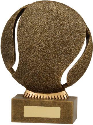 Tennis Trophy 13918B 155mm