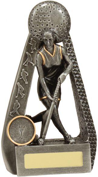 Hockey Trophy 28056B 175mm