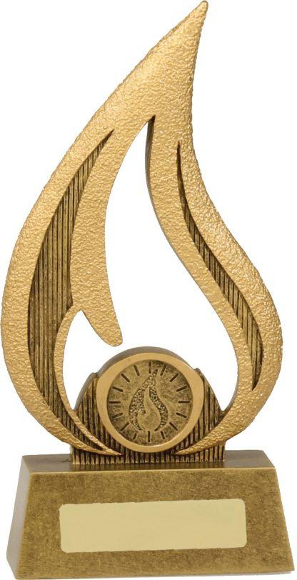 Academic Trophies Trophy A1825B 180mm