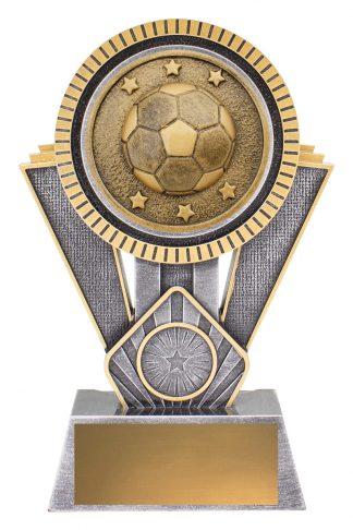 New Trophies 2021