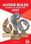 AFL Trophy Catalogue