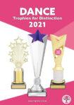Dance Trophy Catalogue