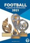 Soccer/Football Trophy Catalogue