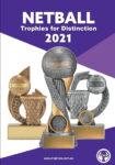 Netball Trophy Catalogue