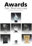 Corporate Awards Catalogue