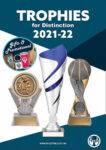 Main Trophy Catalogue